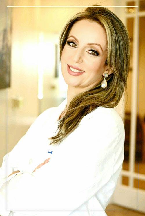 Dr-Poneh-Ghasri