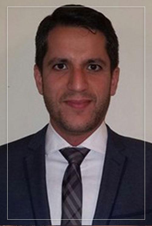 Dr.-Rafi-Rafiee